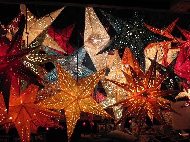 Jarmark Bożonarodzeniowy Budapeszt z noclegiem w Budapeszcie BB