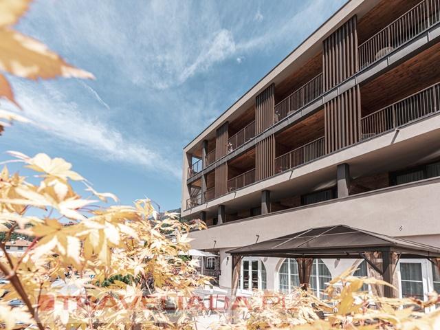 Bien Vivre Hotel Bellavista