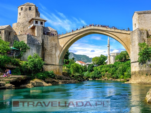 Bałkański kocioł