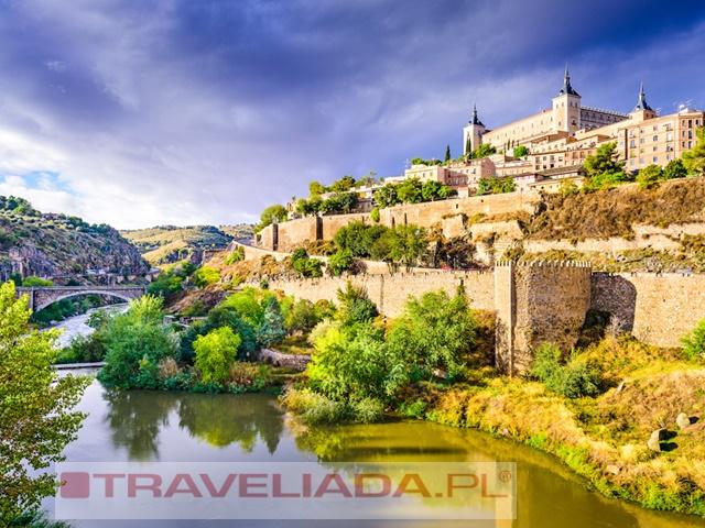 Hiszpania+Portugalia