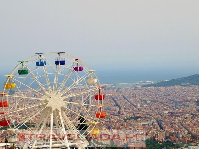 Europejski TOP - gwiazdy Hiszpanii i Fra