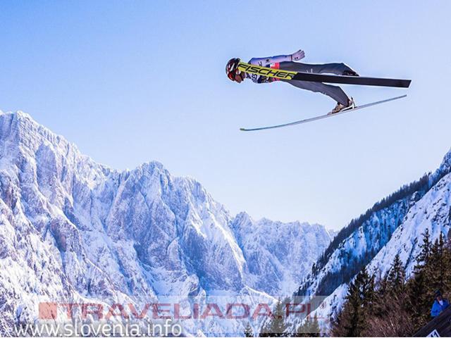 Puchar Swiata skoki narciarskie- express