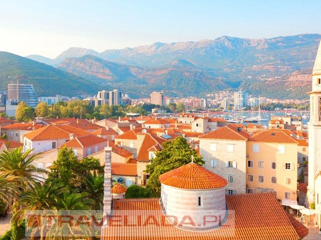Czarnogorskie Lenistwo