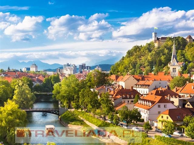 Słowenia od podszewki