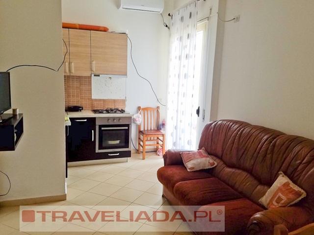 Apartamenty Sinani - Orikum