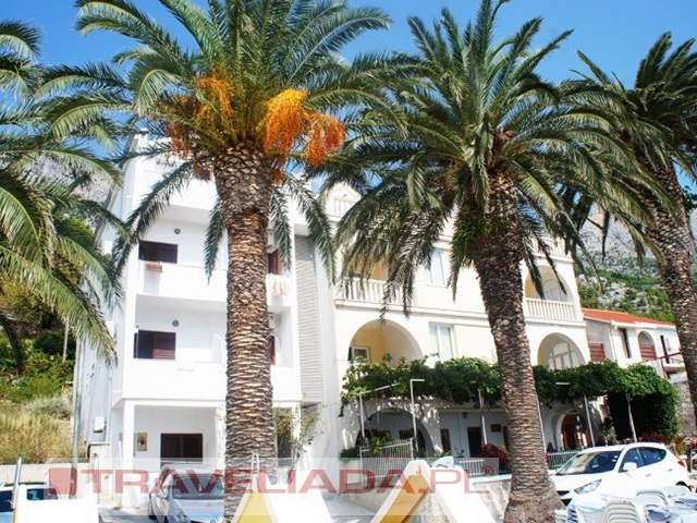 Hotel MimozaPalma HB