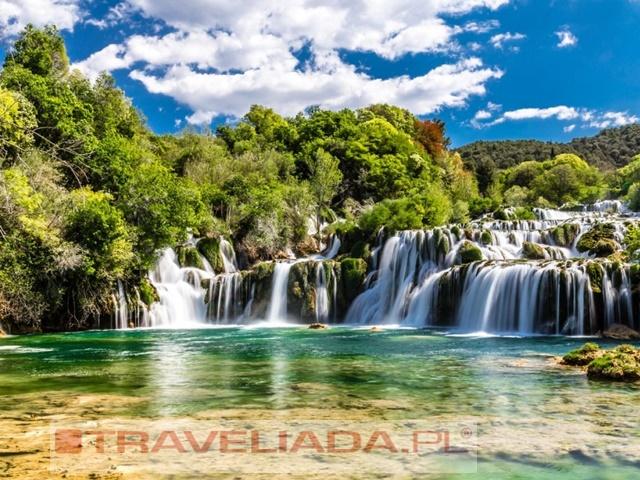 Wycieczka do Chorwacji bez pośpiechu i nocnych przejazdów